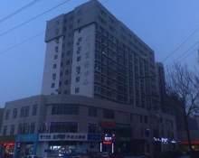 时代商务中心