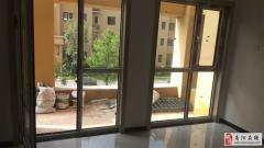 出租商河北纬37度3室2厅2卫138平精装修