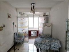 出售商河东盛阳光花园小区2室2厅1卫88m²精装修