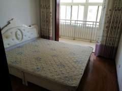 出售商河尚河名郡小区3室2厅1卫103m²简单装修