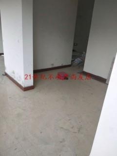 出租商河明辉社区3室2厅1卫156m²简单装修