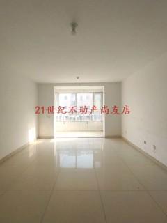 出售商河嘉源逸居2室2厅1卫94m²简单装修