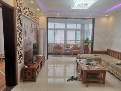 出售商河尚河名郡3室2厅1卫126m²精装修