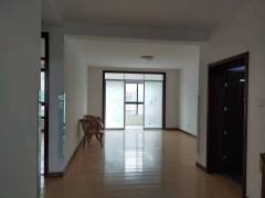 出售商河齐鲁水郡玫瑰园2室2厅1卫95m²简单装修