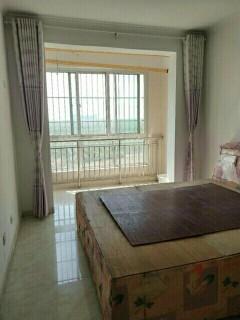 出售商河泰和名都3室2厅1卫98m²精装修