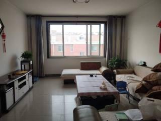出售商河永冠小区3室2厅2卫160m²精装修