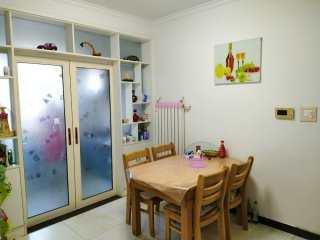 出售商河文景花苑3室2厅1卫129m²精装修