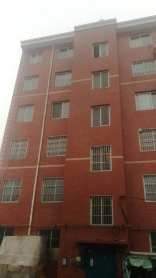 出售商河永冠小区3室2厅2卫160m²