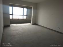 出售商河北纬37(春风与湖)3室2厅1卫
