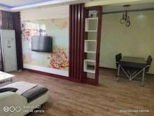出售商河尚河丽景小区3室2厅1卫110m²