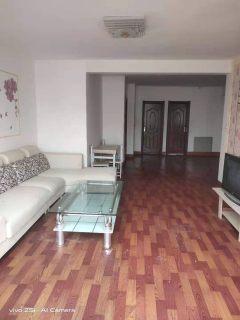 出租商河嘉源逸居小区3室2厅1卫1300元/月125m²出租