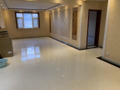 出售商河嘉源逸居3室2厅1卫145.18m²