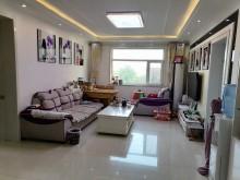 出售商河嘉润御景国际2室2厅1卫68万89.9m²