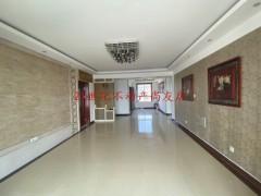 出售商河旭润新城精装三居洋房  带车库 有证低税  95万