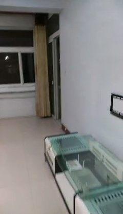 出售商河鑫源小区西区2室2厅1卫56万110m²出售