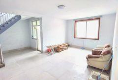 出售商河唐悦花苑3室2厅2卫35万110m²出售