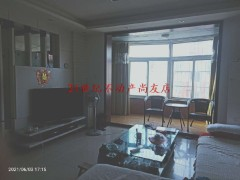 出售商河武夷御泉名城(武夷山)3室2厅1卫65万118.6m²出售