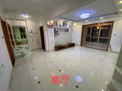 出售商河泰和名都小区3室2厅1卫85万120m²出售