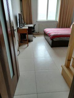 出租商河中再凤凰城小区3室2厅1卫1500元/月116m²出租