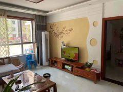 出售商河中再凤凰城小区3室2厅1卫88万121m²出售