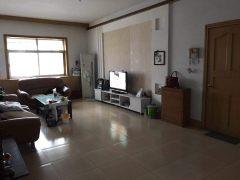 出售商河鑫源小区西区4室2厅2卫78万151m²出售